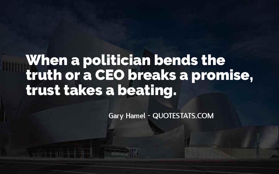 Beroemdste Quotes #1467981