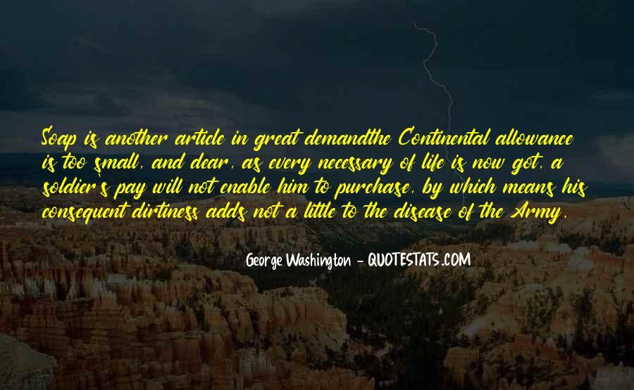 Beroemdste Quotes #52196