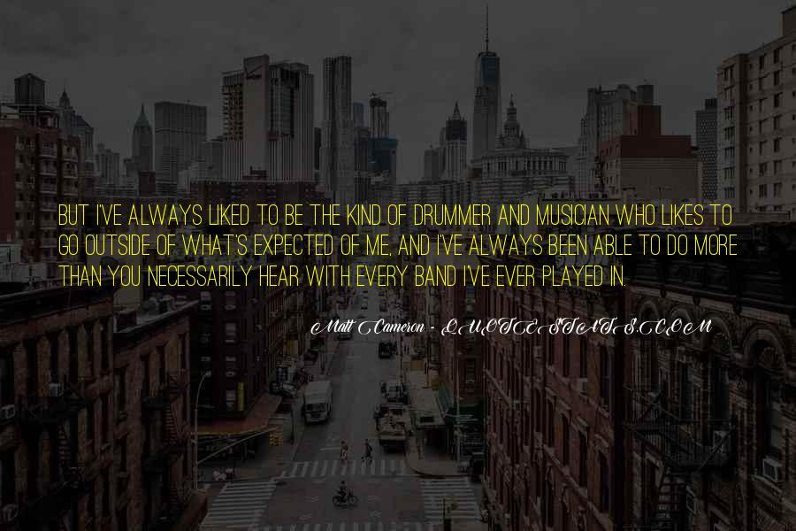Bert Sommer Quotes #1829606