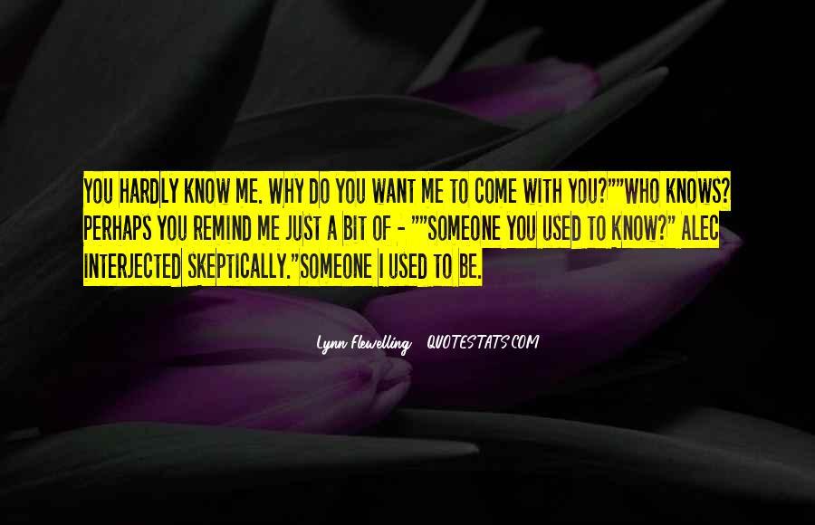 Bert Sommer Quotes #661216