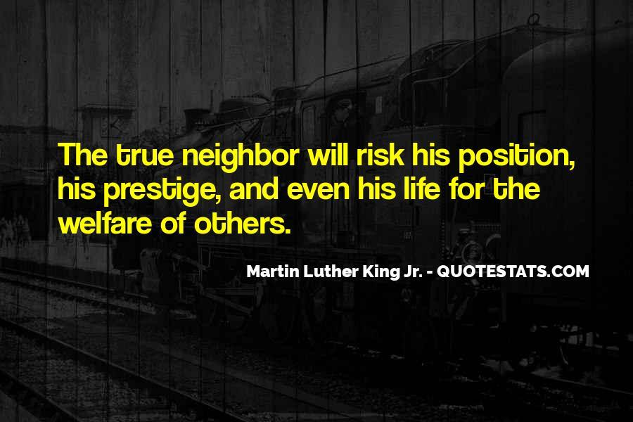 Bertha Benz Quotes #1684508