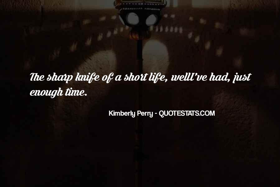 Bertha Benz Quotes #766425
