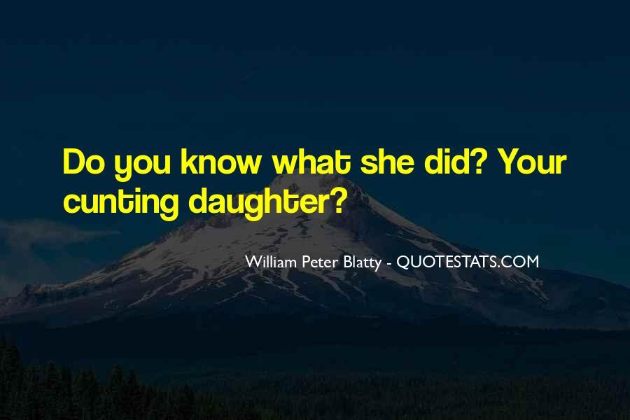 Bertha Pappenheim Quotes #936672
