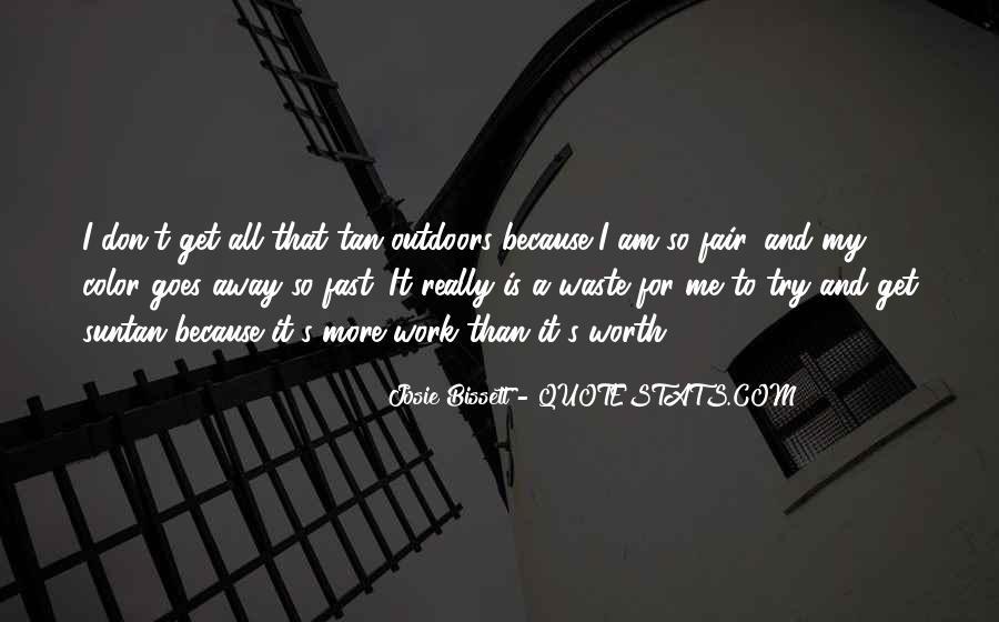 Bertram Rumfoord Quotes #1357698