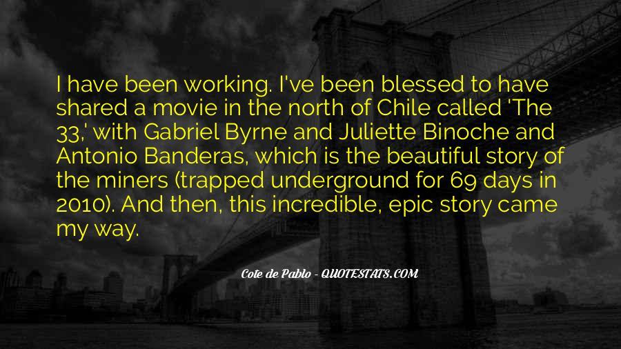 Best 2010 Movie Quotes #117633