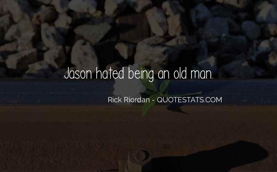 Best 2010 Movie Quotes #91666