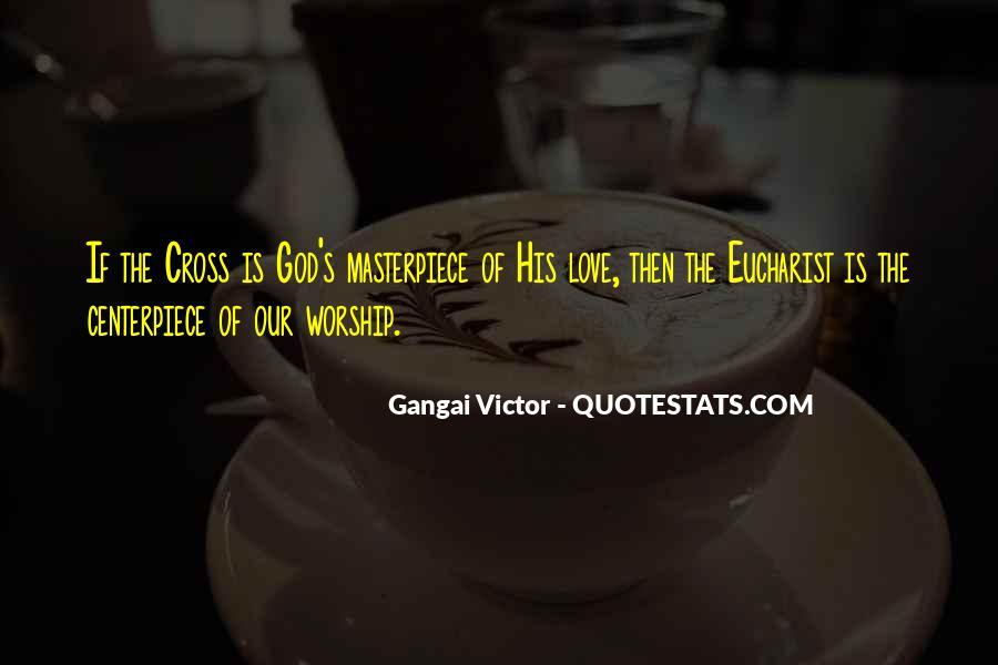 Best Ac Dc Quotes #1508337