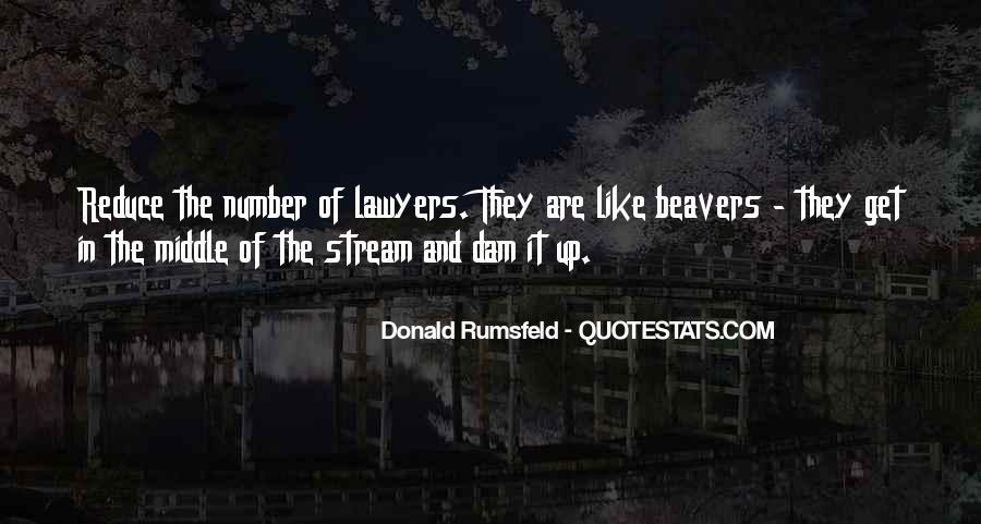 Best Ac Dc Quotes #26250