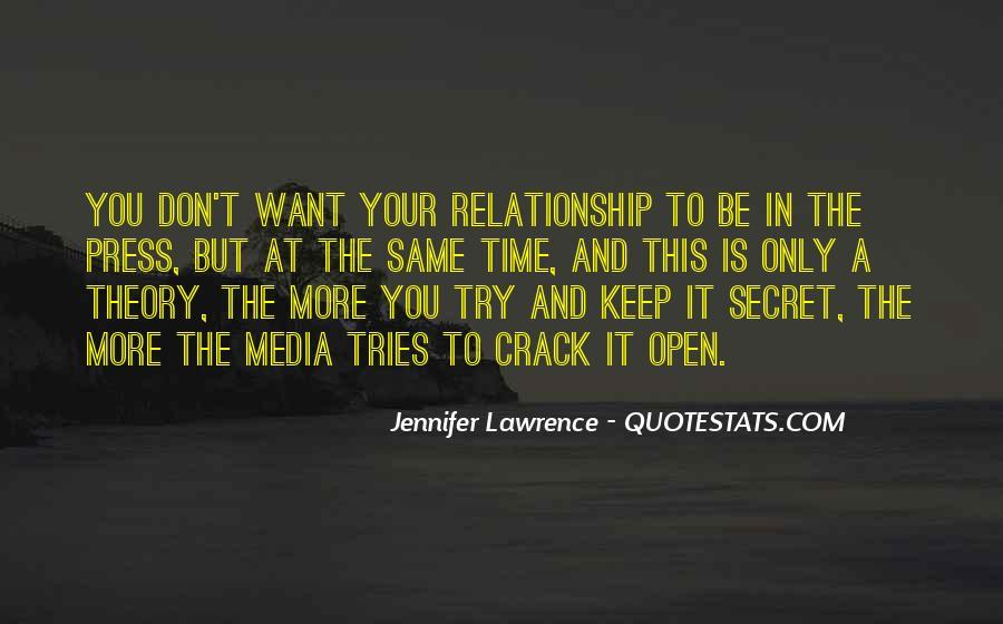 Best Ac Dc Quotes #528785