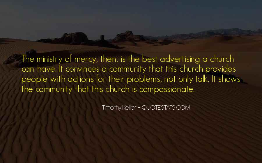 Best Advertising Quotes #1294218