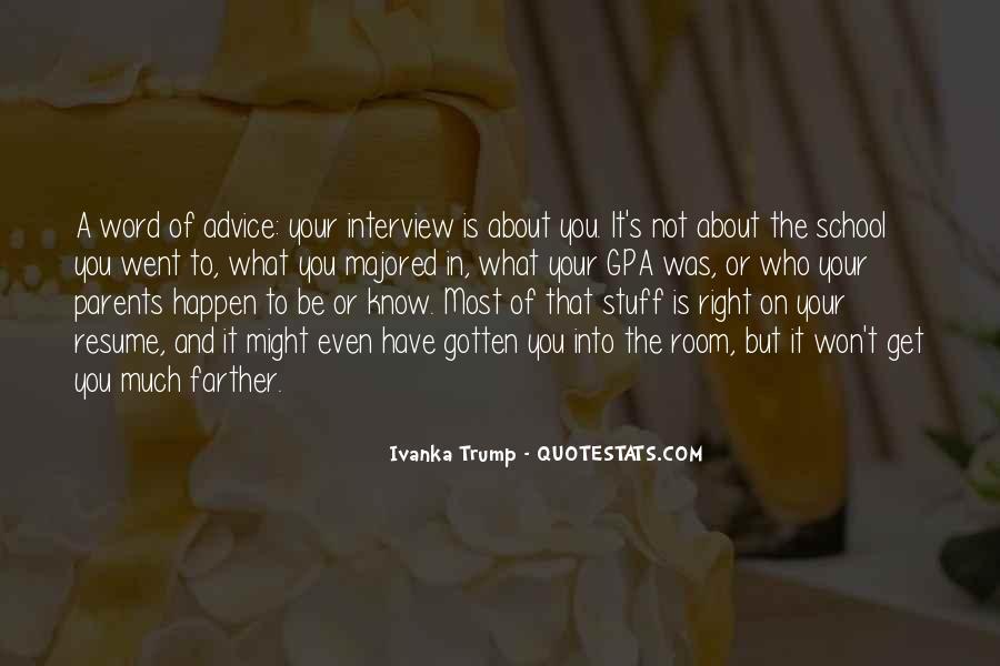 Best Alanis Morissette Song Quotes #1169298