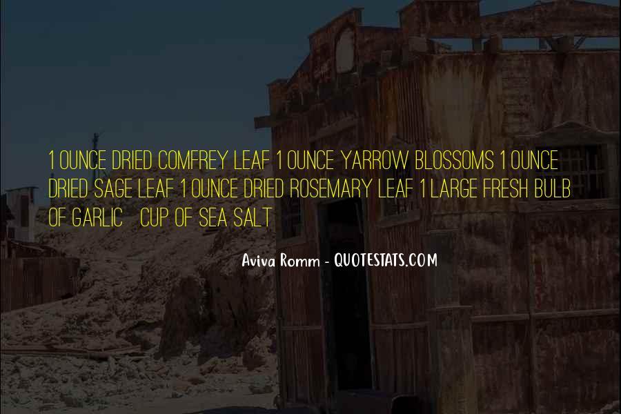 Best Alanis Morissette Song Quotes #18611