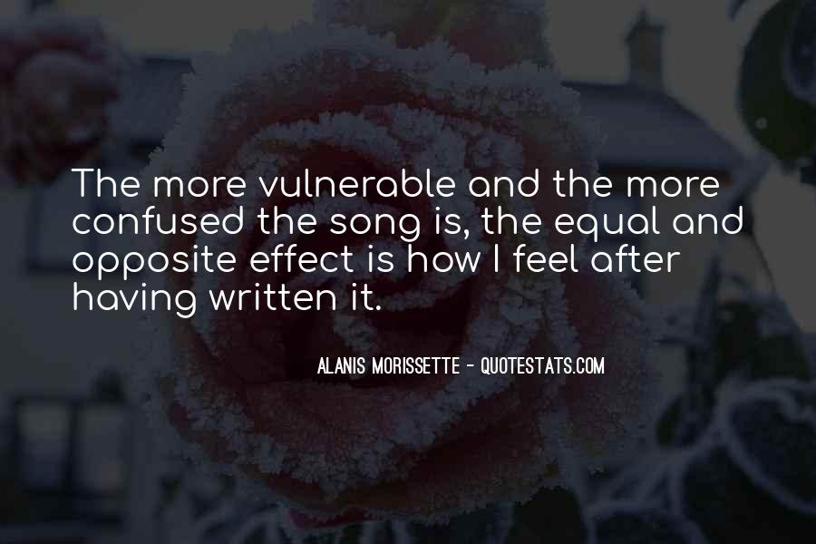 Best Alanis Morissette Song Quotes #647546
