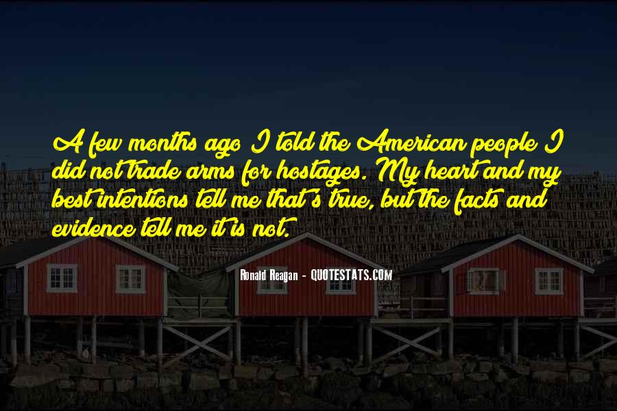 Top 70 Best American Me Quotes: Famous Quotes & Sayings ...