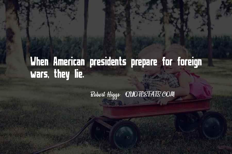 Best American Presidents Quotes #988057