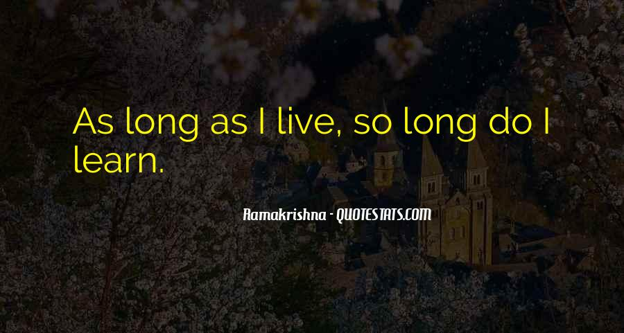 Best And Most Inspirational Quotes #1582