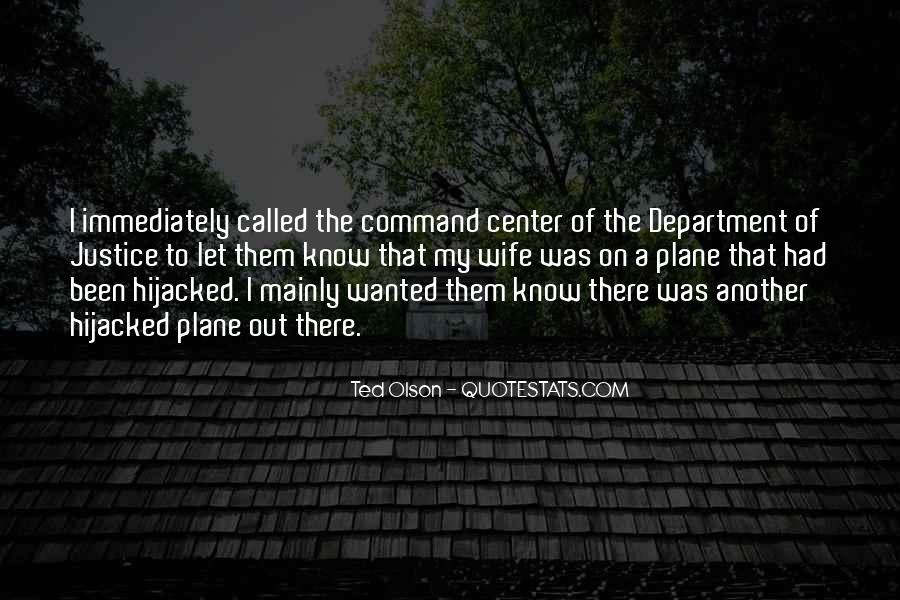 Best Annie Oakley Quotes #1098219