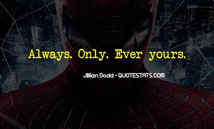 Best Annie Oakley Quotes #1300460