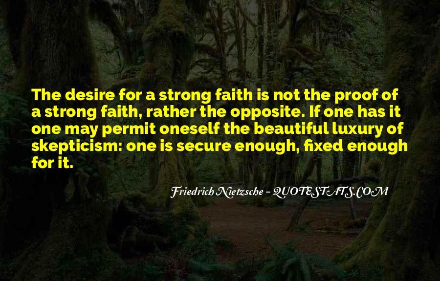 Best Annie Oakley Quotes #1483314