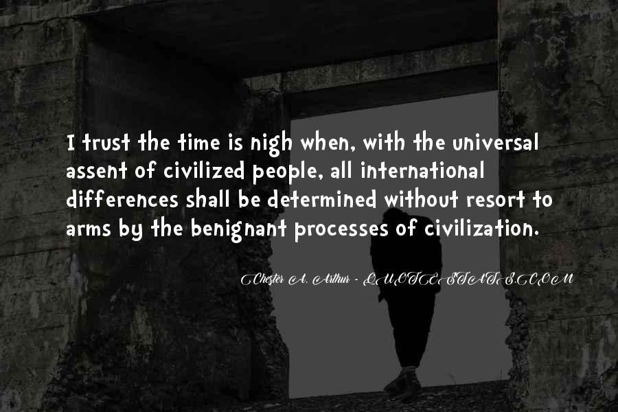 Best Annie Oakley Quotes #495433