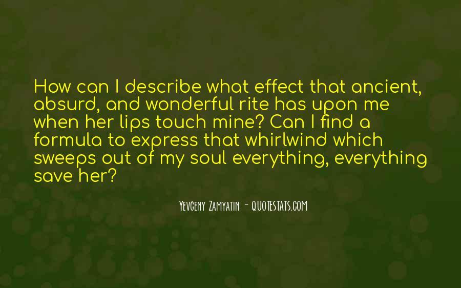 Best Annie Oakley Quotes #650558