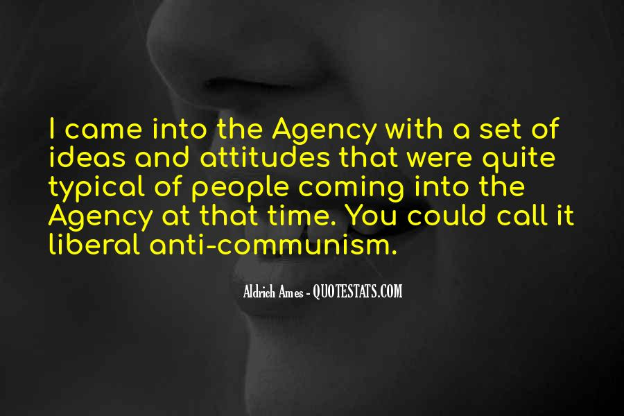 Best Anti Liberal Quotes #489201
