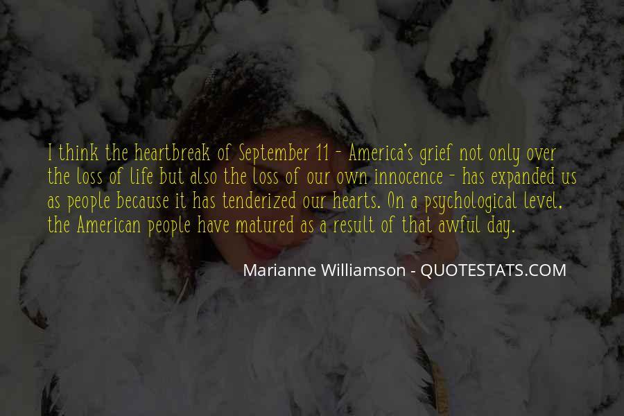 Best Antitheist Quotes #1170709