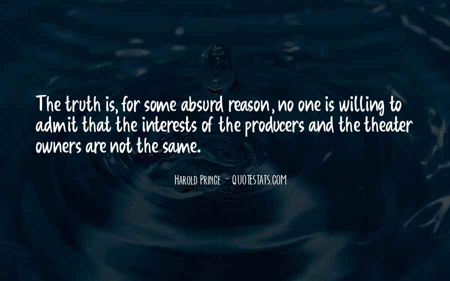 Best Antitheist Quotes #118292