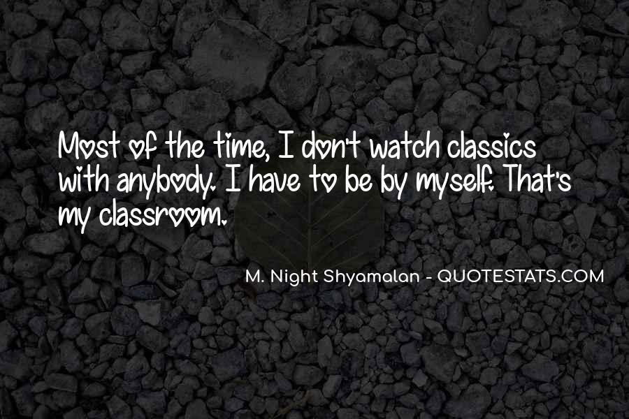 Best Antitheist Quotes #1194686