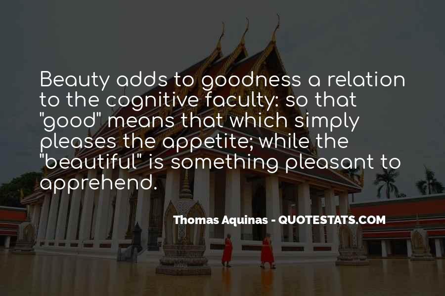 Best Antitheist Quotes #1473148