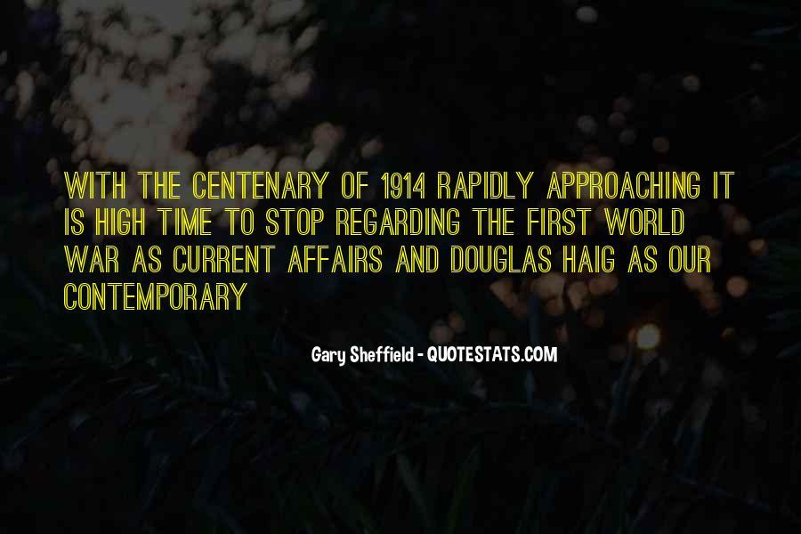 Best Antitheist Quotes #173793