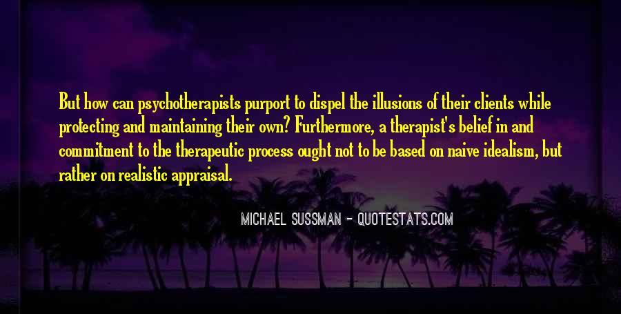 Best Appraisal Quotes #112437