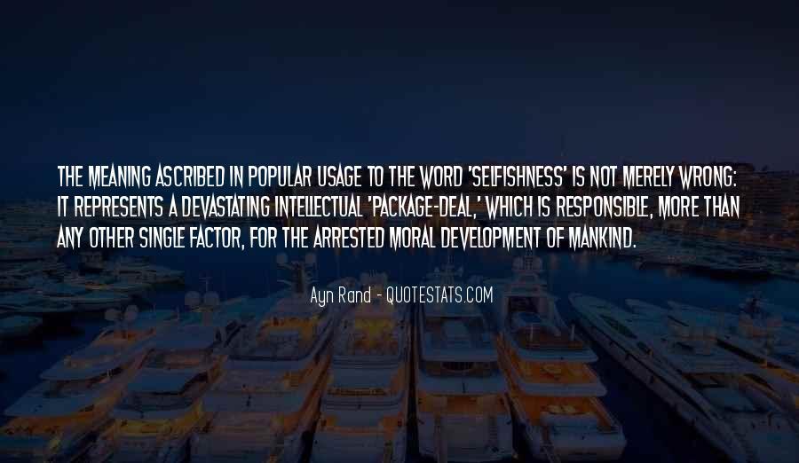 Best Arrested Development Quotes #867621
