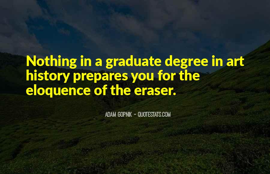 Best Art Education Quotes #137879