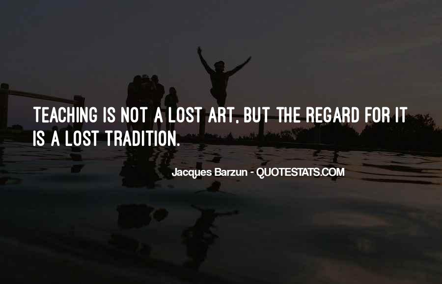 Best Art Education Quotes #145900