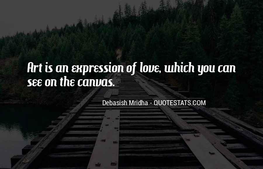 Best Art Education Quotes #56150