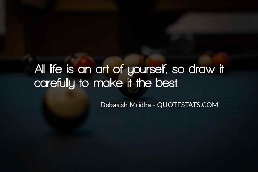 Best Art Education Quotes #785850
