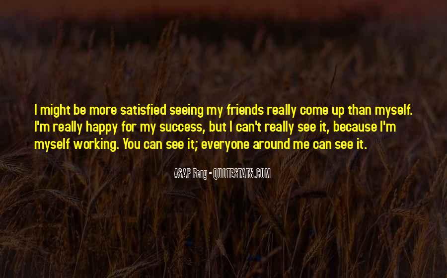 Best Asap Ferg Quotes #1408731