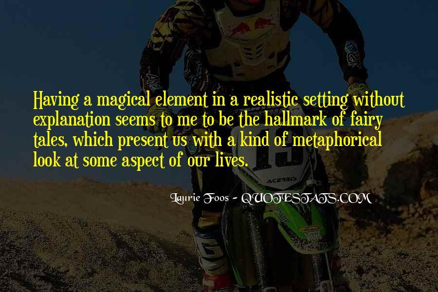 Best Battle Realms Quotes #973566