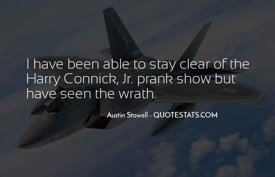 Best Bgc Quotes #1346895