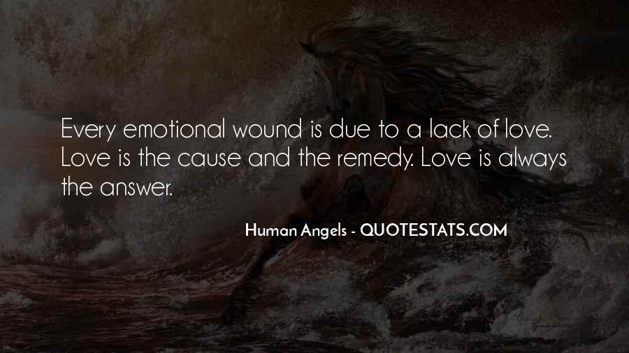 Best Bgc Quotes #293063