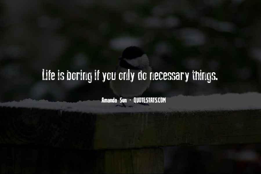 Best Blankman Quotes #263146