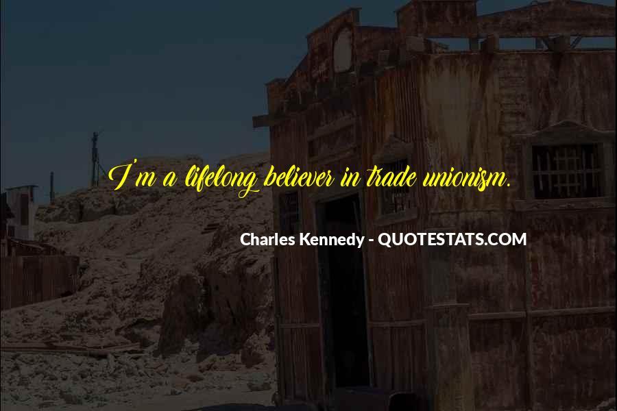 Best Blankman Quotes #773841