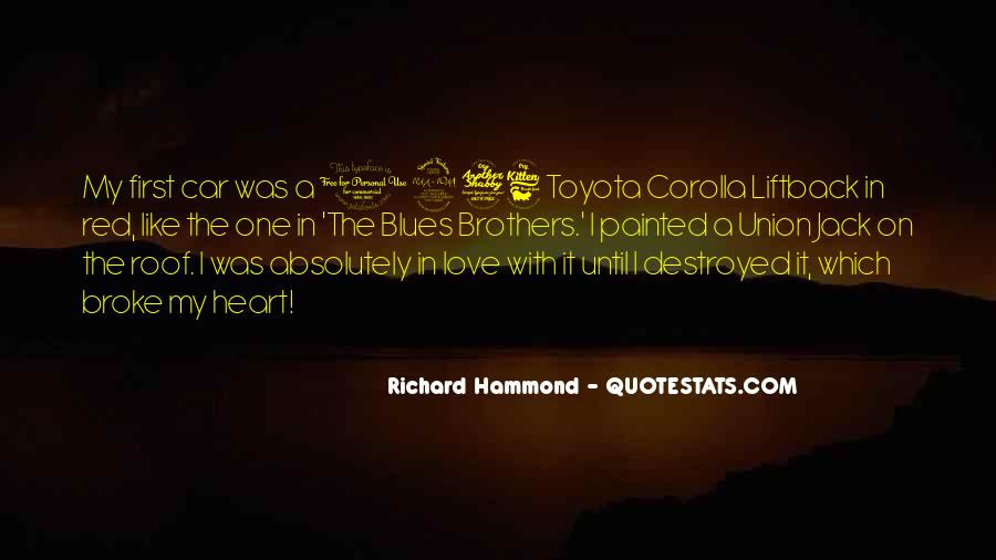 Best Blues Brothers Quotes #1346489