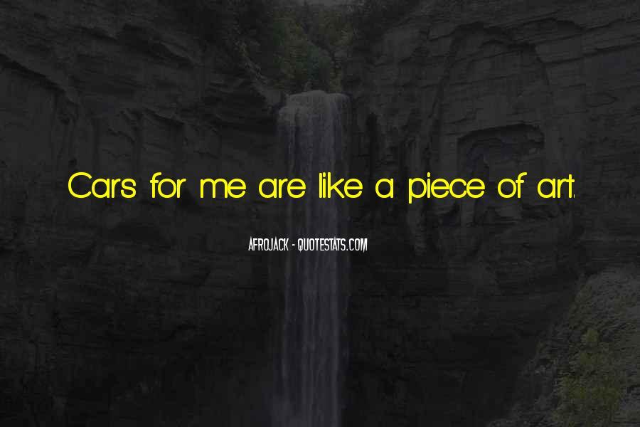 Best Bo Pelini Quotes #132389