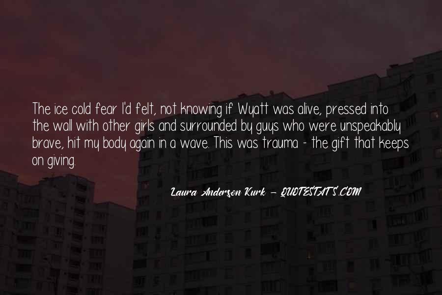 Best Body Love Quotes #33288