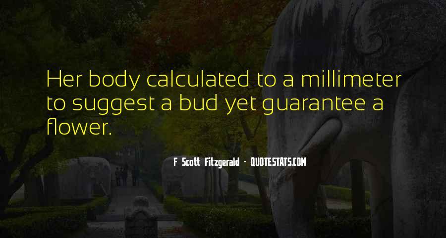 Best Body Love Quotes #42069