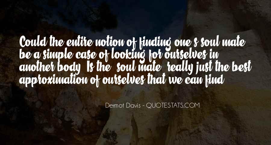 Best Body Love Quotes #437032