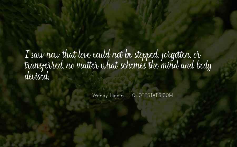 Best Body Love Quotes #53232