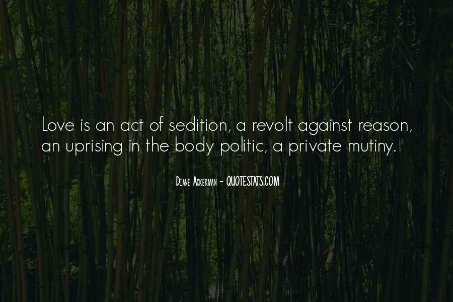 Best Body Love Quotes #72948